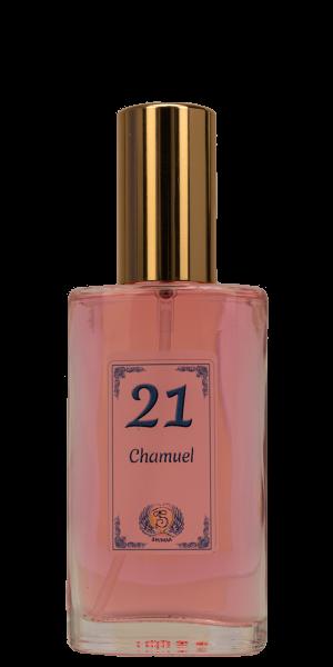 Essenz 21 Chamuel