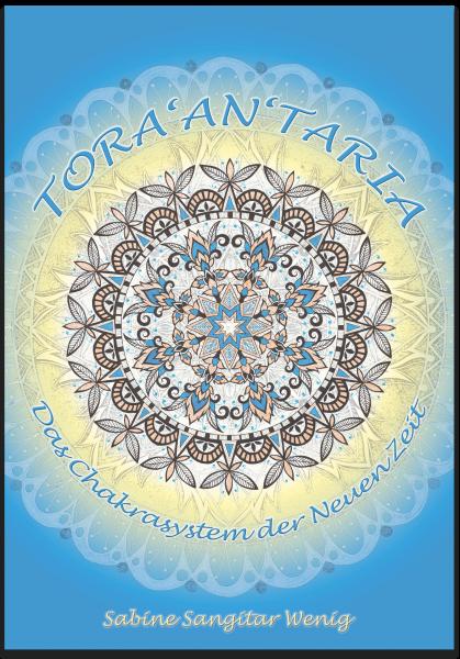 TORA'AN'TARIA