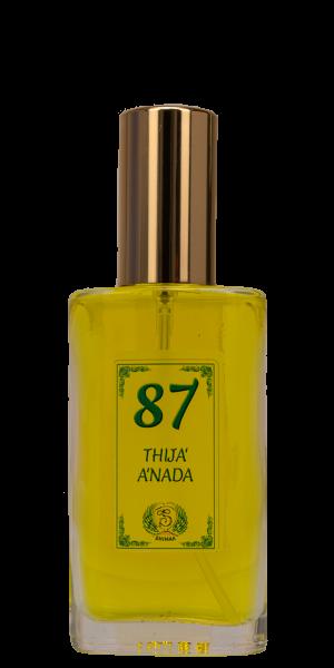 Essenz 87 Thija'A'Nada