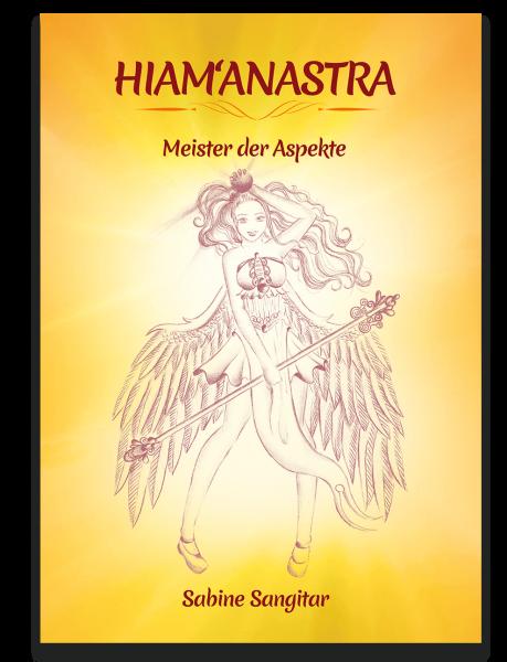 HIAM'ANASTRA - Meister der Aspekte