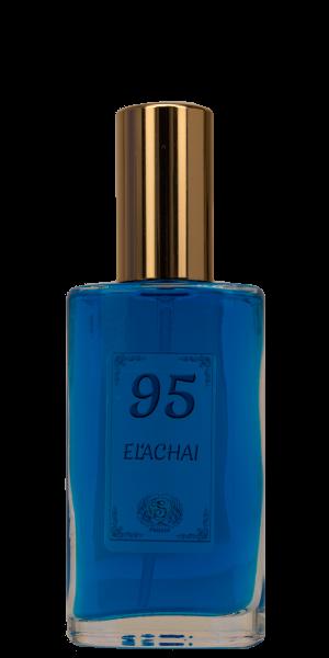 Essenz 95 El'Achai