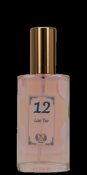 Essenz 12 Lao Tse