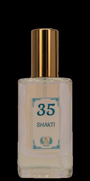Essenz 35 Shakti