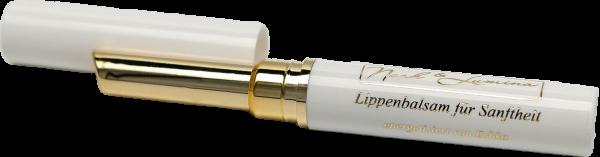 Noah & Lumina Lippenbalsam für Sanftheit