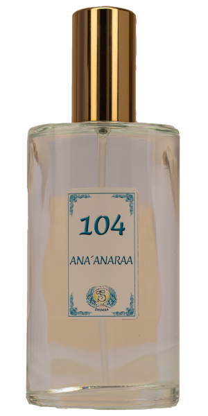 Essenz 104 Ana'Anaraa