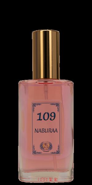Essenz 109 Naburaa