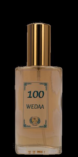 Essenz 100 Wedaa