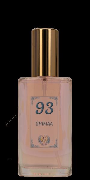 Essenz 93 Shimaa