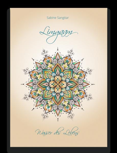 LIMGAAM - Wasser des Lebens