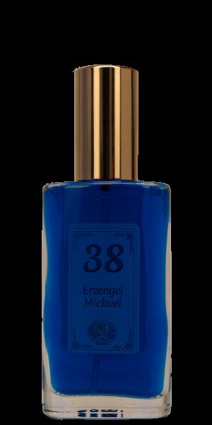 Essenz 38 Erzengel Michael