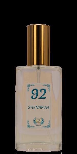 Essenz 92 Shen'A'Maa