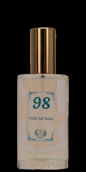 Essenz 98 Tora'An'Taria