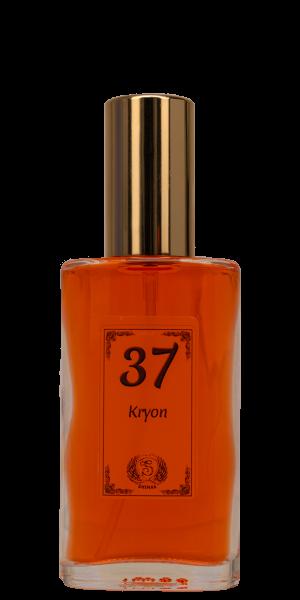 Essenz 37 Kryon